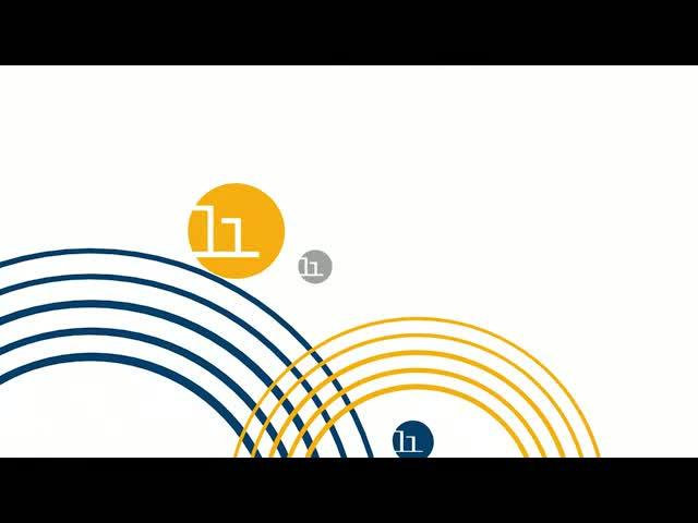 náhled videa - informacni centrum