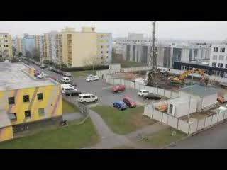 náhled videa - Babakova2