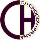 tjjmchodov