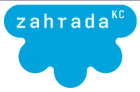 Zahrada KC logo