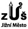ZusJM