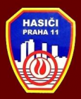 Dobr  hasii logo