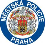Logo mstsk policie