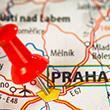 Hlavní město Praha nadělí všem Pražanům vánoční dárek v podobě Týdne sportu zdarma