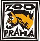 Logo Zoo Praha[1]