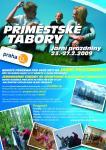 TABORY PRIMESTSKE bez2