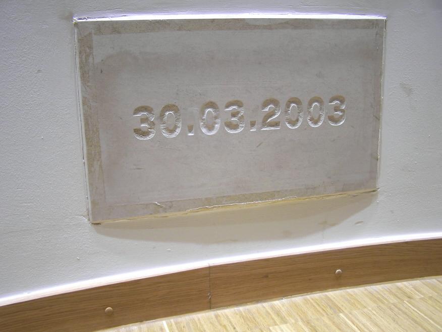 Sborový dům Milíče z Kroměříže