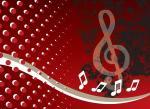 hudební úspěchy
