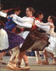 Folklorní festival top