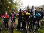 14Inzeratcyklisti
