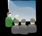 komise a výbory