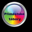 Praha 11 pořádá i letos příměstské tábory