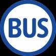 Rozšíření  provozu autobusové linky 326