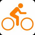 cyklozvonění
