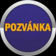 Pozvánka na 23. jednání Výboru pro územní rozvoj a životní prostředí ZMČ Praha 11