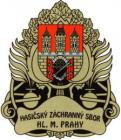 HZS hl. m. Prahy