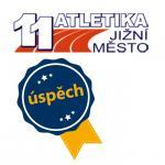Atletika JM