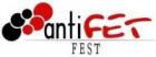 Antifetfest