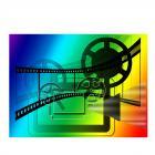 Film new)
