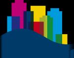 Dny Prahy 11 logo final