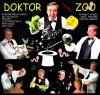 doktor ZOO na web