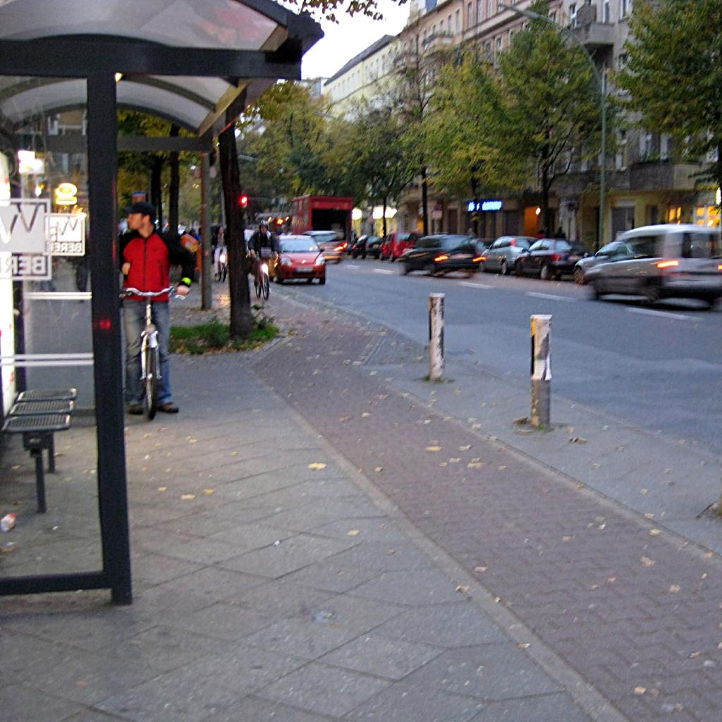 Berlin 106 1024, obrázek se otevře v novém okně