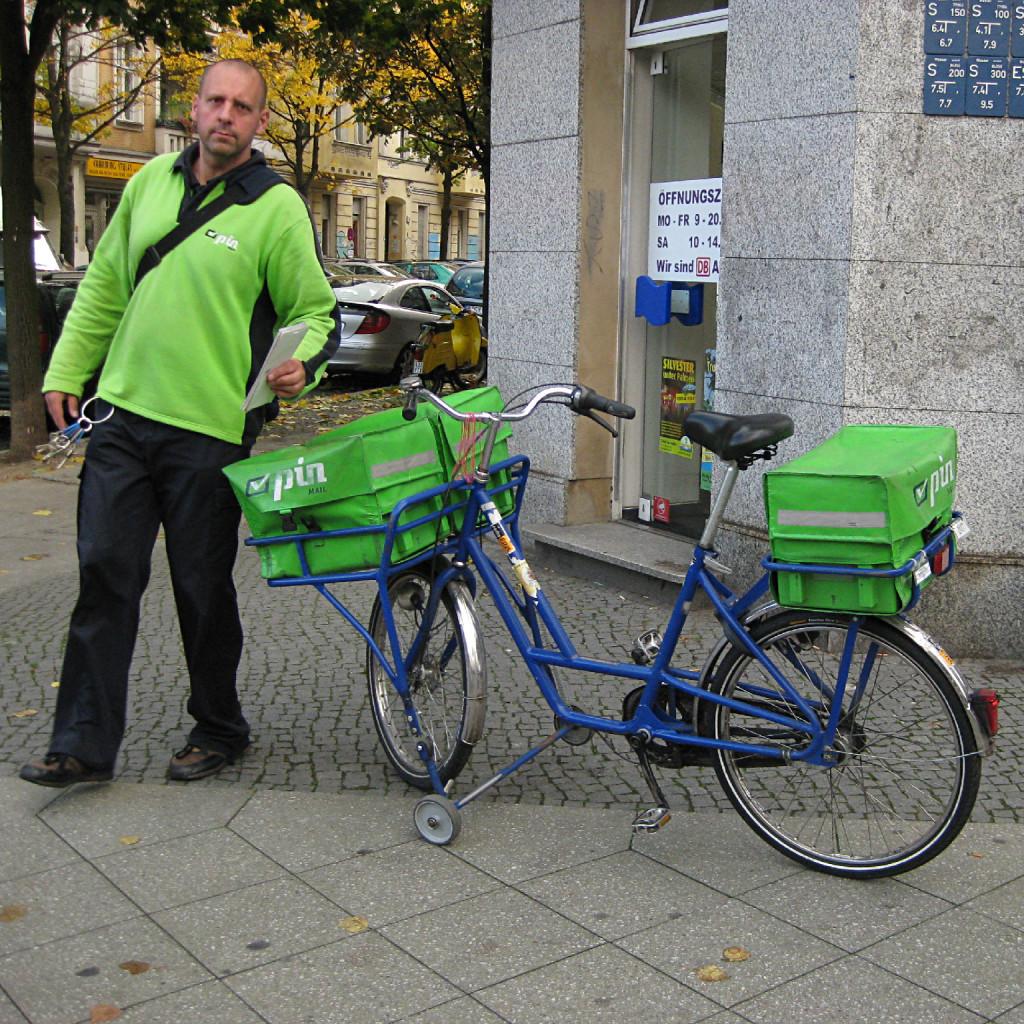 Berlin 157 1024, obrázek se otevře v novém okně