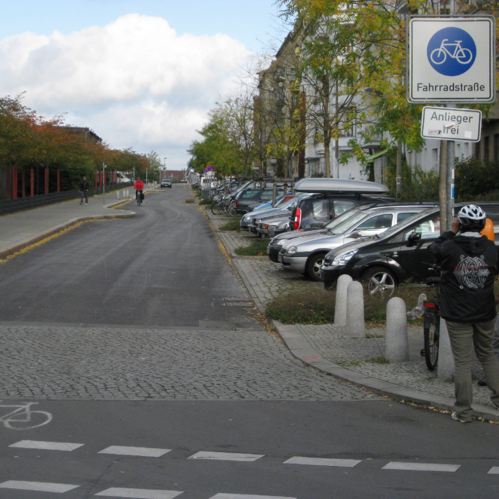 Berlin 164 1024, obrázek se otevře v novém okně