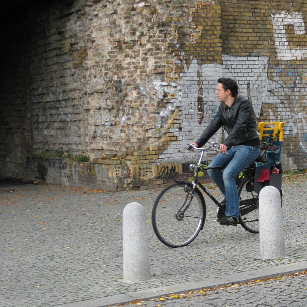 Berlin 166 1024, obrázek se otevře v novém okně