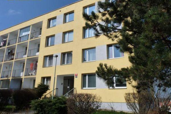 05 Hviezdoslavova 512 513, obrázek se otevře v novém okně
