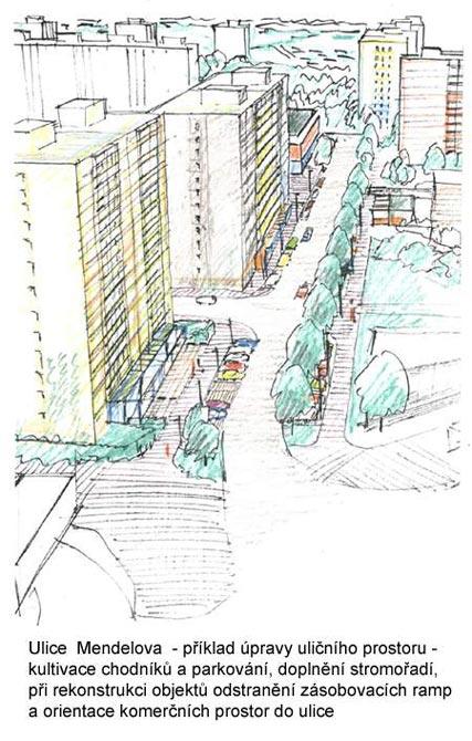 Skica 1, obrázek se otevře v novém okně