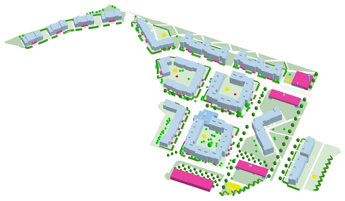 Trojrozměrné schema, obrázek se otevře v novém okně