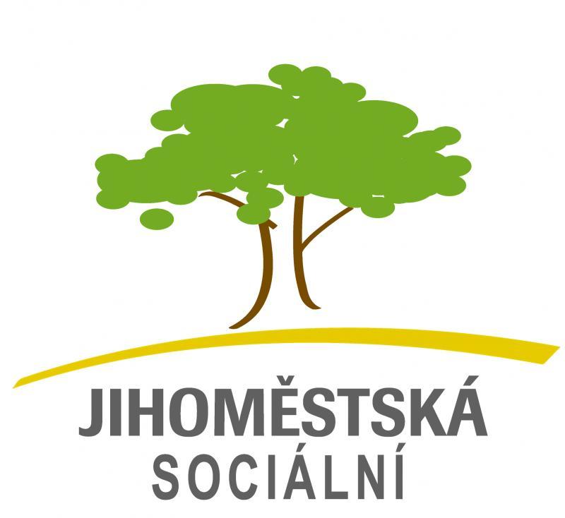 Jihoměstská sociální a.s., obrázek se otevře v novém okně