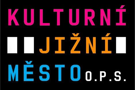 Kulturní Jižní Město o.p.s. , obrázek se otevře v novém okně
