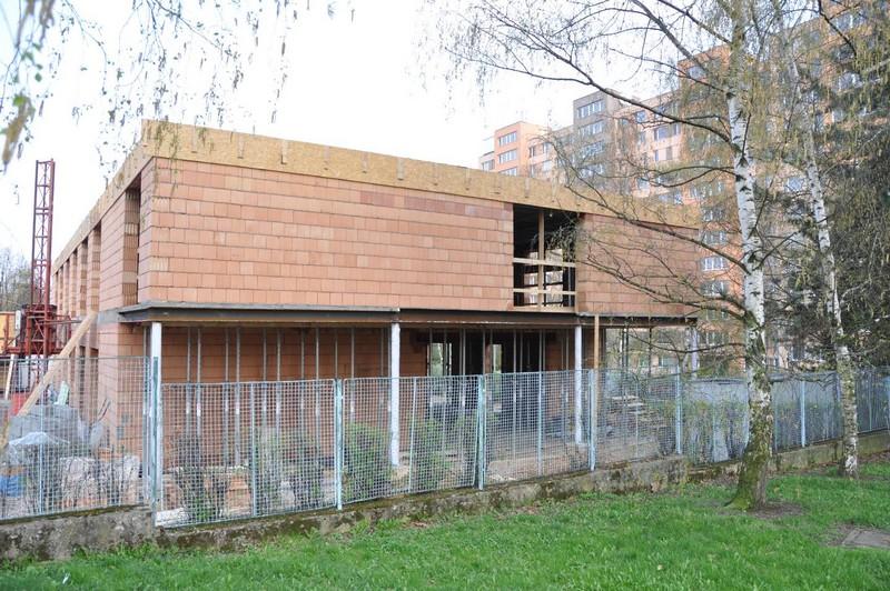 DS Janouchova 2, obrázek se otevře v novém okně