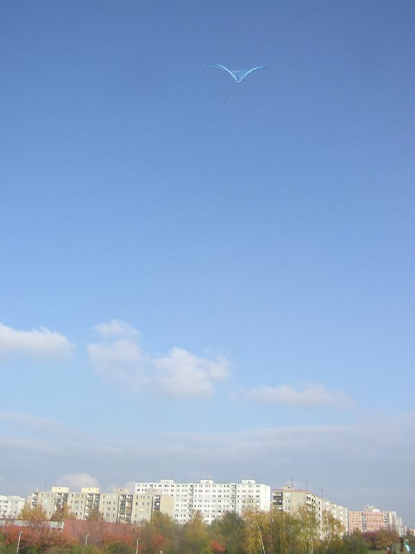 071028 Drakiáda (29), obrázek se otevře v novém okně