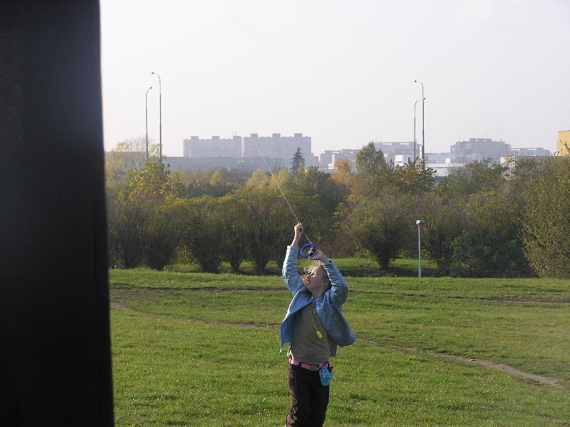 071028 Drakiáda (38), obrázek se otevře v novém okně
