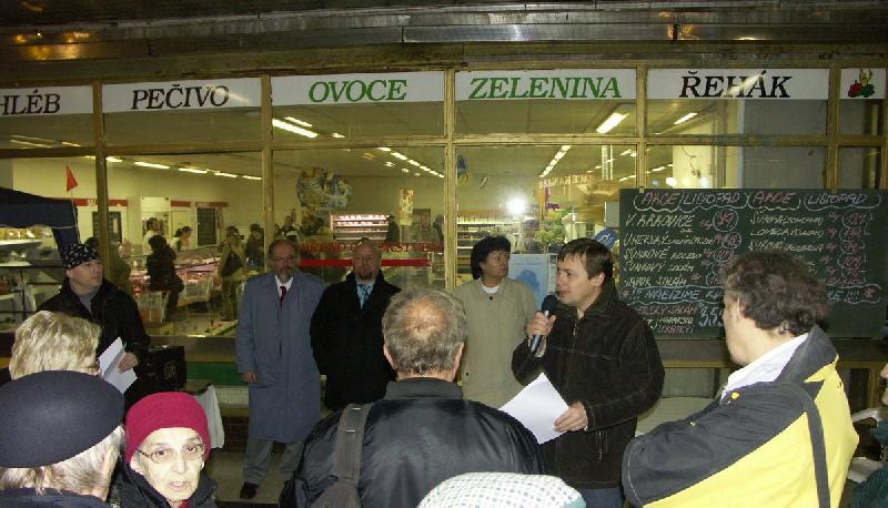 Setkání se starostou Opatov02, obrázek se otevře v novém okně