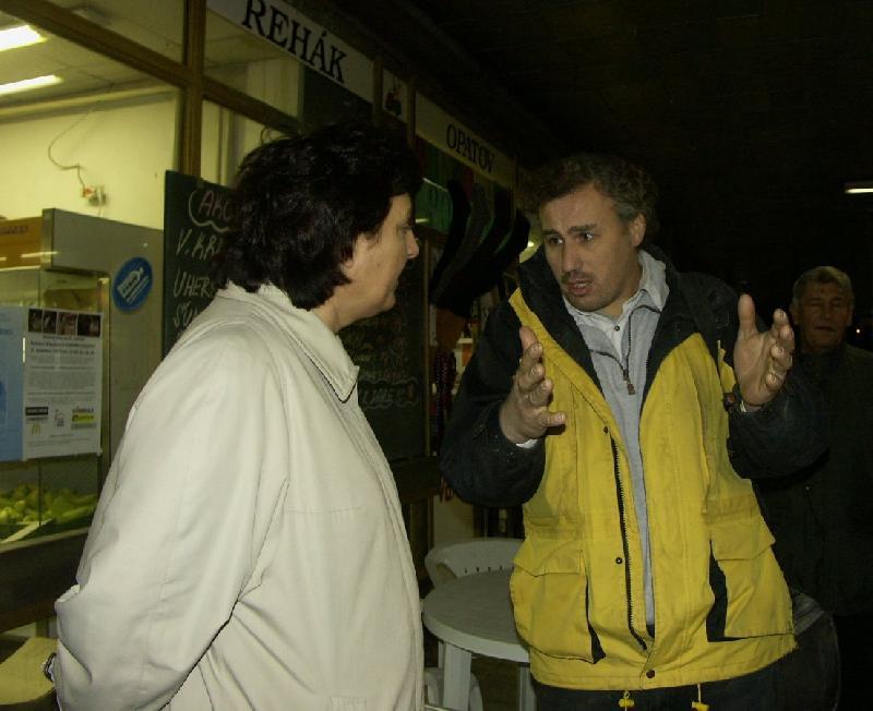 Setkání se starostou Opatov04, obrázek se otevře v novém okně