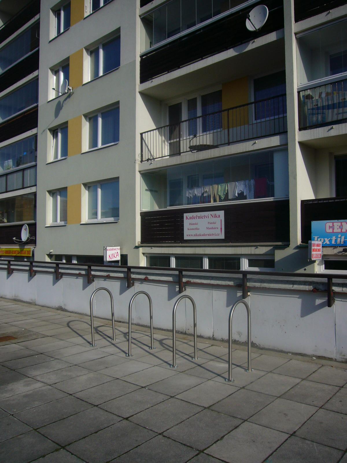 I 04 Česká pošta   Opatovská, obrázek se otevře v novém okně