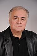 Hoffman František JUDr