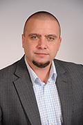 Hrabal Petr DiS