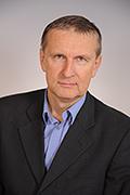 Krautwurm Jiří Ing  Ph D