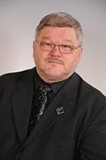 Matonoha Drahoslav Ing