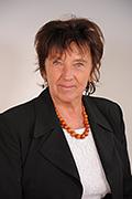 Řivnáčová Irena Ing