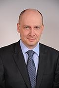 Štefek Petr Ing