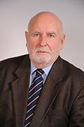 Urbánek Stanislav Ing  CSc