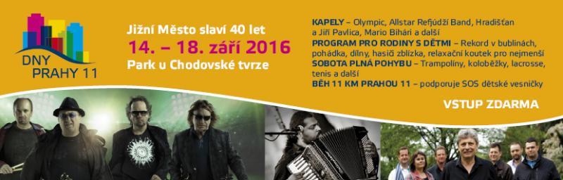 web banner DP11