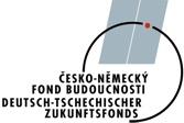 česko německý
