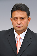 Ivan Šaray
